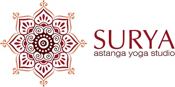 Ashtanga Vilnius – Yoga Studio SURYA